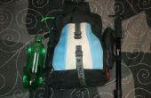 Camping / supervivencia Pack * (actualizado) *