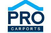 Empresa perfil Pro cocheras Brisbane