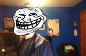 Epicguy160 divertido en youtube!