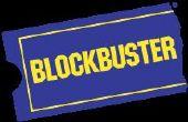 Línea de Blockbuster-busters!