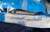 Corregir daños de agua en la mayoría de los teléfonos