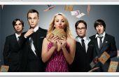 Transferir iTunes películas y series a tu nuevo iPhone 6