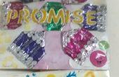 MIS promesas