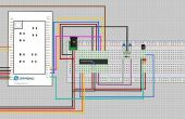 Utilizar el Dragino y mega328p para construir una solución igual de Arduino Yun