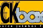 Instalar RockBox en un iPod (pasos)