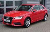 Aquí son los beneficios de comprar reacondicionados Audi A3 motores de un proveedor