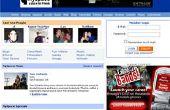 Maneras fáciles de extraer mp3 de MySpace