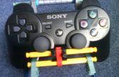 Soporte de controlador de Knex PS3