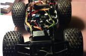 Control remoto Bluetooth coche