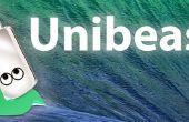 Cómo instalar OS X Mavericks en tu PC con Unibeast