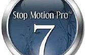 Cómo inversa animar usando Stop Motion Pro
