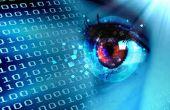 Cómo tonto Inteligencia Artificial IA iZ