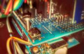 Arduino - botón de doble función - largo corto Prensa prensa (sin demora) + Bonus