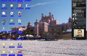 Hacer archivos de icono de Windows con Photoshop