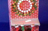 LED Holiday Craft