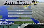 Cómo instalar mods en tu Minecraft