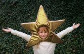 Ser la estrella!