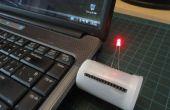 USB libre Arduino