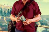 Cómo hacer dinero en Grand Theft Auto 5 (GTA 5)