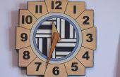 Sesame Street - Pinball número cuenta reloj