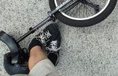 Cordones de los zapatos cremallera estilo