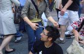 Cortarse el pelo gratis - moda estilo 2.0 - peluquería Crowd-Sourced