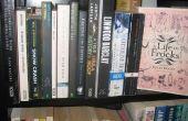 Booksafe