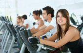 Fáciles maneras para perder su peso