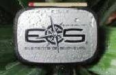 EOS compacto kit de supervivencia
