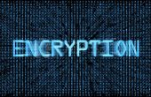 Encrypter de texto lote