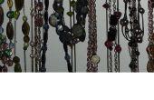 3 estilos de organizadores de la joyería 'de baratillo'