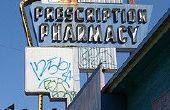 Cómo identificar una tienda Geneuine a comprar los medicamentos