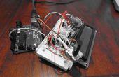 Conversor de Arduino DIY: Cómo hacer LCD: