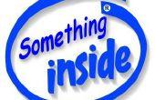 """""""Algo dentro"""", un rápido tutorial de Gimp para un Quebec"""