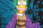 Muppet Joker