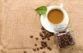 Un homenaje... Cómo hacer café cubano / Cafe-con-leche