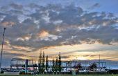 Tres grandes beneficios para clientes de norte oeste Polígono Industrial