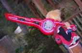 Monado: Espada de Shulk