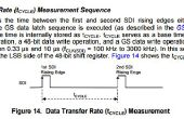 TLC5973 Led controlador MSP432 con Bluetooth