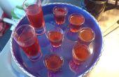 Jelly-Shots!