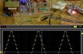 TAC DIY: Hardware para experimentos de telepatía máquina-humano