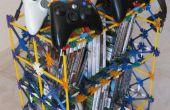 KVG Xbox 360 juego de soporte Universal