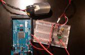 Sensor de pulso de Arduino DIY