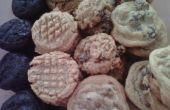 En cualquier momento las Cookies