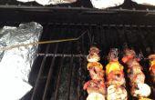 Dolor Turner Kebab gratis