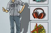 Guía de DIY CNC seguridad