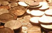 Mis dos centavos sobre cómo guardar tus dólares y centavos