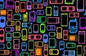 Duelo de gadget: desbloqueo teléfonos VS fábrica desbloqueado los teléfonos