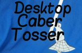Escritorio de Ullapool Tosser