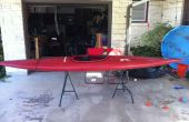 Esparadrapos de engranajes Kayak barato